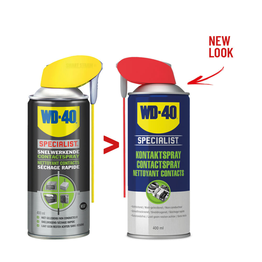 old new can image WDSP contactspray