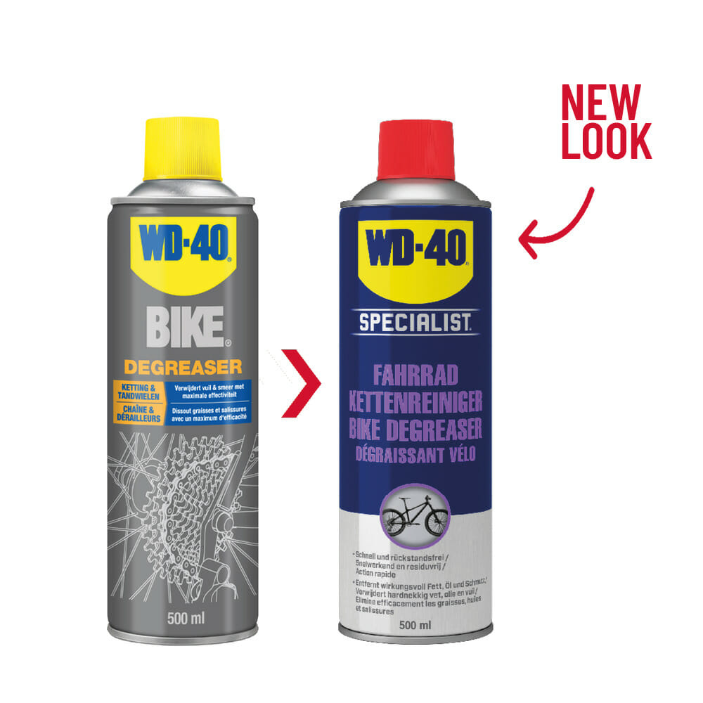 old new can image degreaser