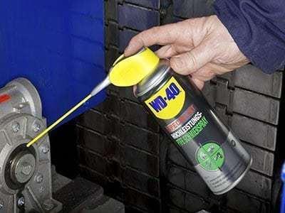 Hoogwaardige-Smeerspray-met-PTFE-3-1