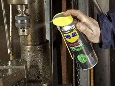 Hoogwaardige-Smeerspray-met-PTFE-2-1