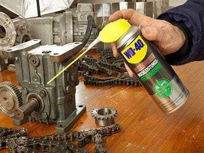 Hoogwaardige-Smeerspray-met-PTFE-1-1
