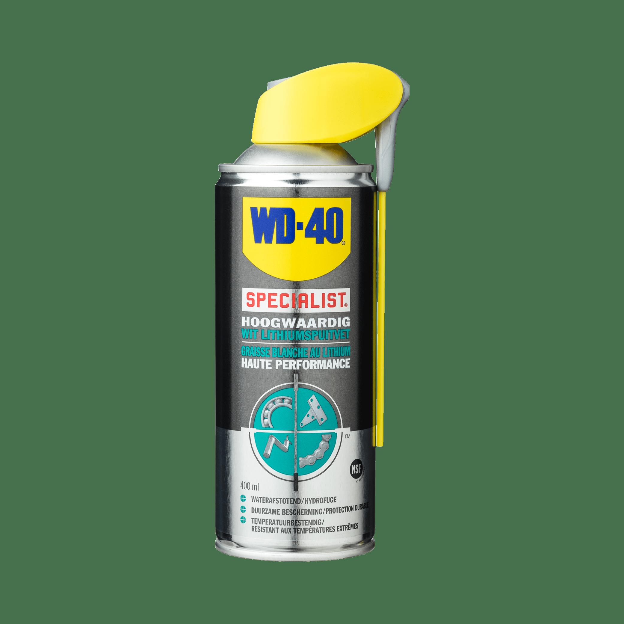 WD-40-Specialist-Wit_Lithiumvet_1000x1000