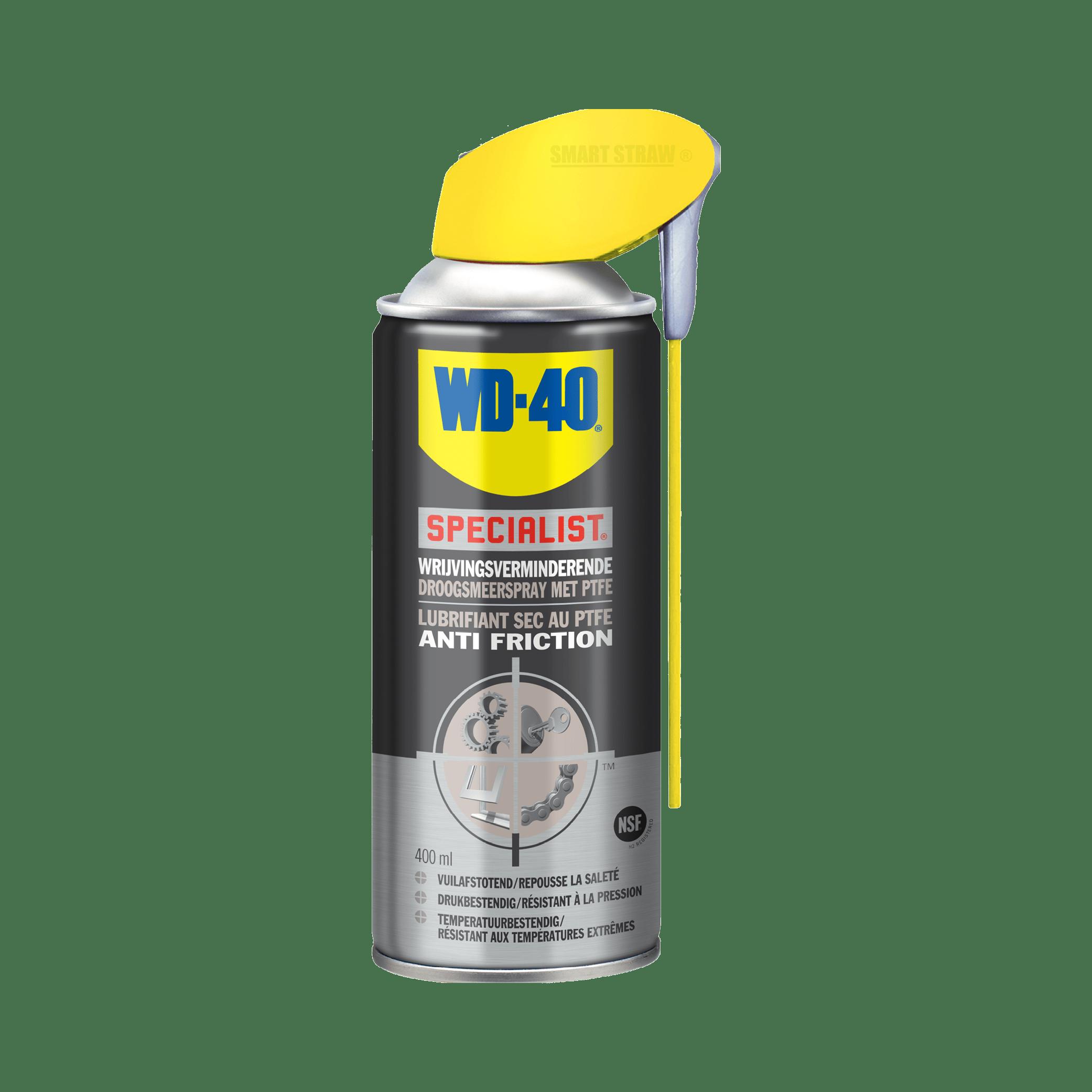WD-40-Specialist-Droogsmeerspray-1000x1000