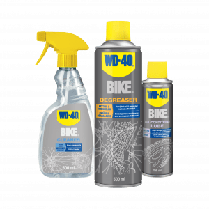 Product-range-image-BIKE-Cleaner-Degreaser-Allconditionslube.png