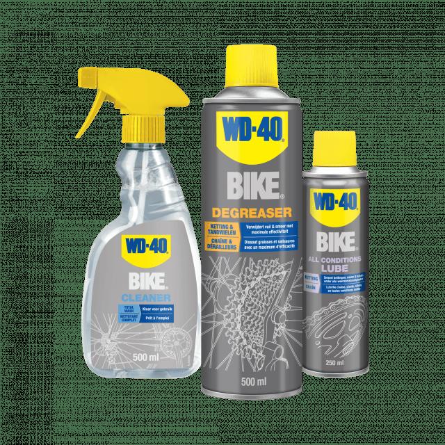 Product-range-image-BIKE-Cleaner-Degreaser-Allconditionslube.png