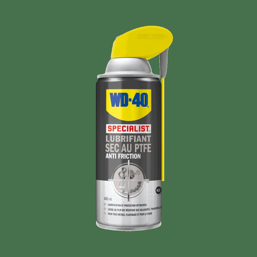 Lubrifiant-sec-au-PTFE_1000x1000_website-3.0