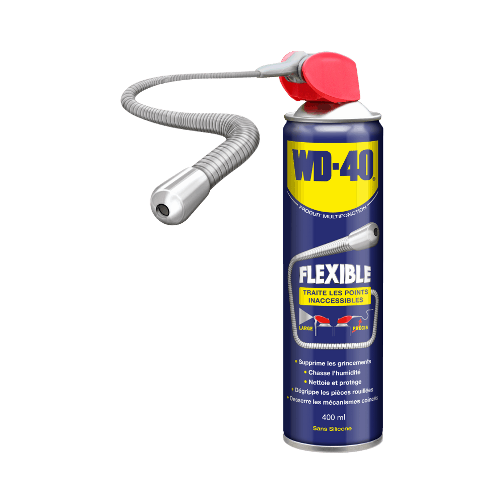 wd 40 flexible 400 ml 1000x1000