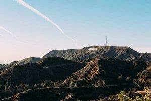 Gagnez un voyage sur la Route 66: Los Angeles!