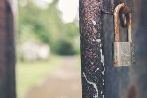 Quelle est la différence entre la rouille et la corrosion ?