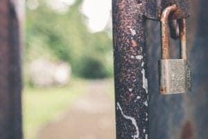 Wat is roest en corrosie?