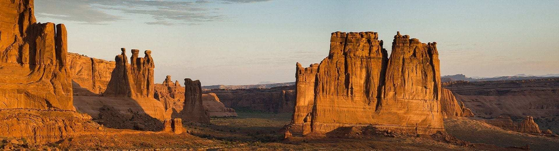 wd 40 monument valley