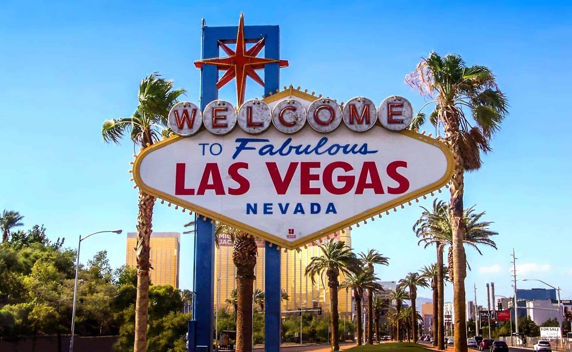 wd 40 las vegas welcome