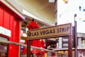 Win een reis over Route 66: Las Vegas!