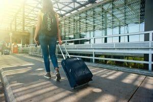 5 Tips voor de vakantie!