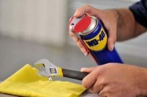 Preventief onderhoud - Verleng de levensduur van uw gereedschap